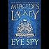Eye Spy (Family Spies)