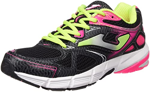 Zapatos fucsia Joma para mujer d0hYW34HKD