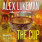 The Cup: The Project, Book 13