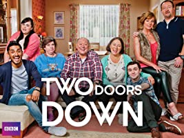 Two Doors Down Season 1