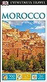 DK Eyewitness Travel Guide Morocco (Eyewitness Travel Guides) 2017
