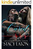 Cured (Heal Me Series Book 1)