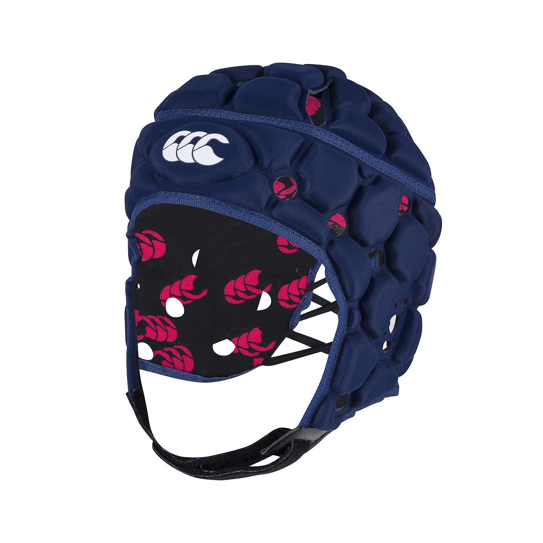 Canterbury Vapodri Raze Flex Chaleco - Casco Protector de Rugby: Amazon.es: Deportes y aire libre