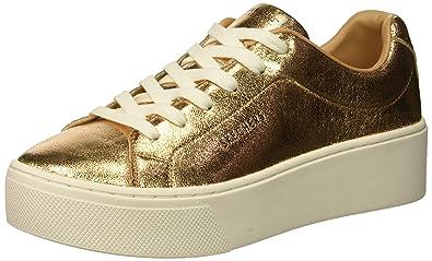 c2b13e6213e Skecher Street Women s Royally High Sneaker