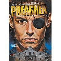 Preacher HC Book 06