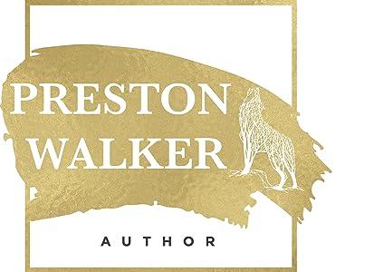 Preston Walker