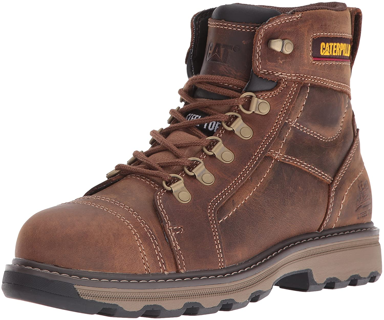 Frank Boys Suede Effect Tu Brown Casual Boots Size Uk 4 Junior Kids' Clothing, Shoes & Accs Easy To Repair Clothing, Shoes & Accessories