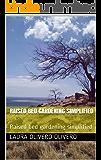 Raised bed gardening simplified : Raised bed gardening simplified (14)