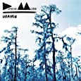 Heaven [Vinyl Single]