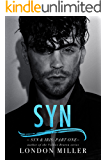 Syn. (Den of Mercenaries Book 6)