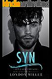 Syn. (Den of Mercenaries Book 6)