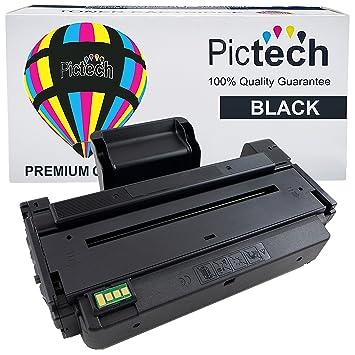 Repuesto de cartucho de tóner Pictech compatible con ...