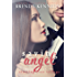 Saving Angel (Starting Over Trilogy Book 2)