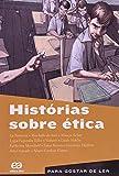 Historias Sobre Ética