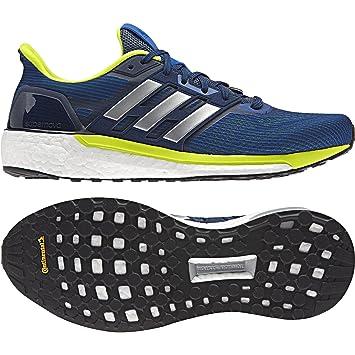 Schuhe adidas Boost Laufschuhe SUPERNOVA Running Herren Foam 8n0mNw