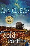 Cold Earth: A Shetland Mystery (Shetland Island Mysteries)