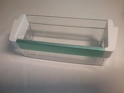 Bosch Doppel Kühlschrank : Bosch siemens türfach 705008 für kühlschrank side by side vom