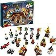 LEGO® Harry Potter™ - LEGO® Harry Potter™ Advent Calendar 75964
