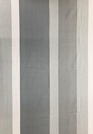 Awning Curtains 134 X 90 8