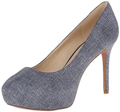 36749ea5620 Nine West Women s Juliette Leather