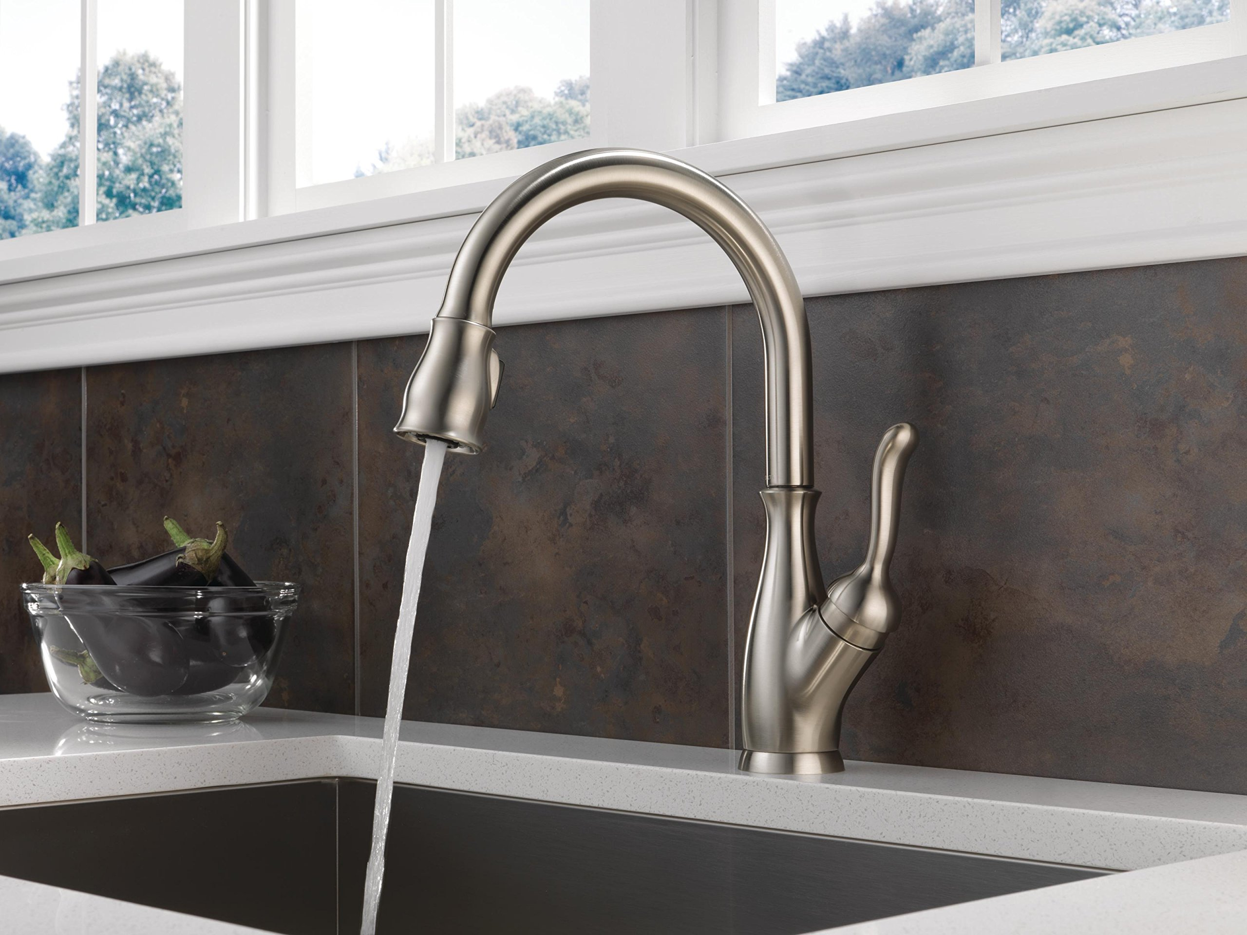 moen value web leland drain faucets my handle bathroom two up centerset pop faucet eva with