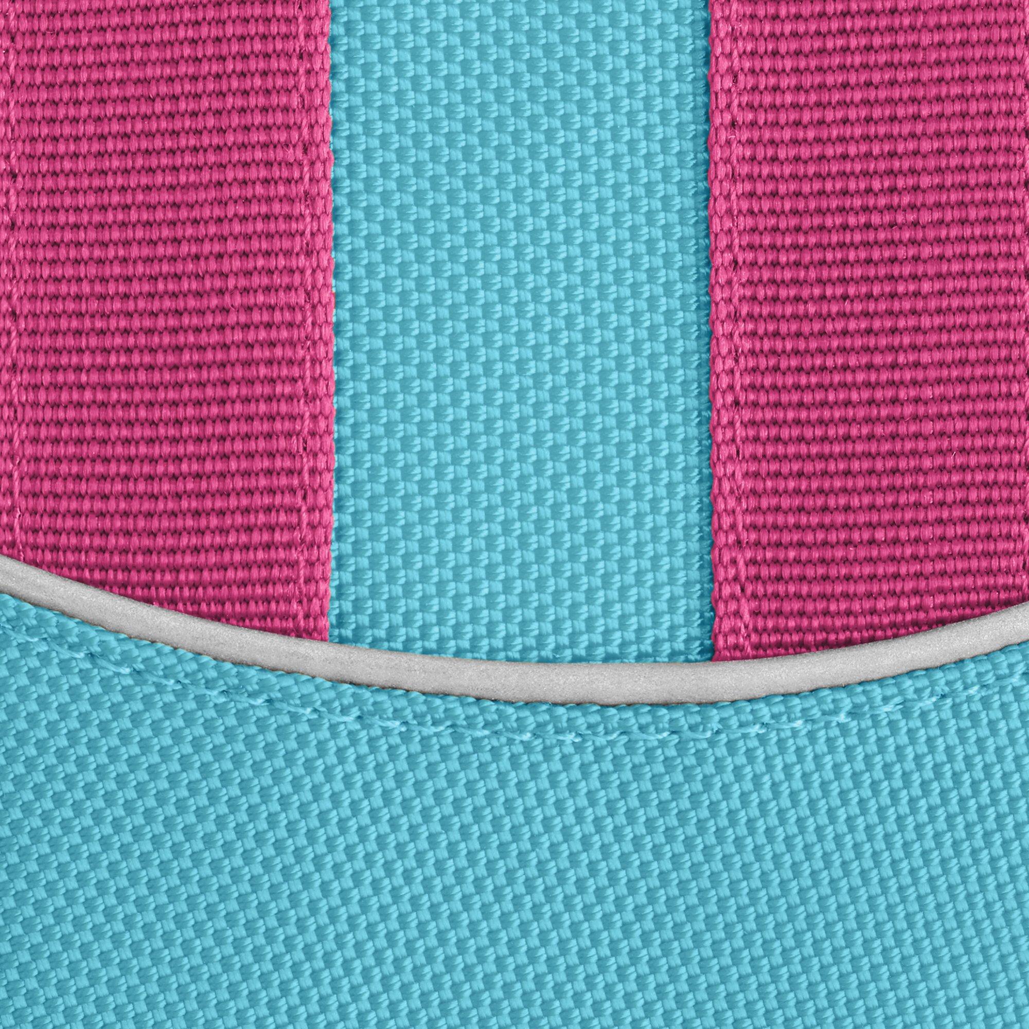 RUFFWEAR - Float Coat Reflective Life Jacket for Dogs, Blue Atoll, Large by RUFFWEAR (Image #5)