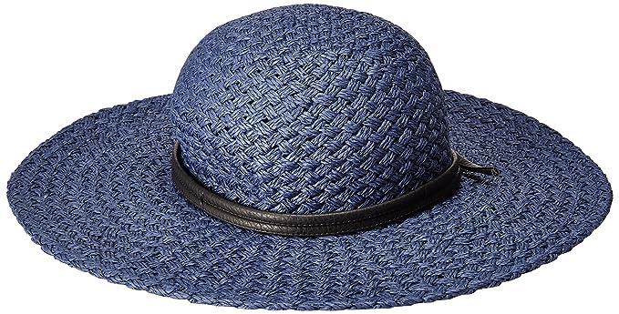 fa9d6d39e6d Volcom Junior s Heat Wave Hat