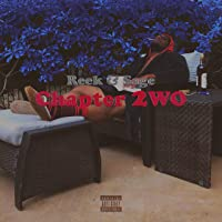 Chapter 2wo [Explicit]