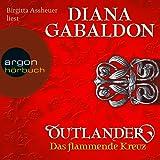 Das flammende Kreuz (Outlander 5)