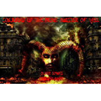 Conjuring Up The Prime Minister of Hell (English Edition)