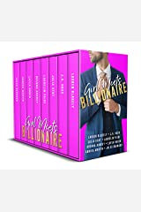 Girl Meets Billionaire (English Edition) eBook Kindle