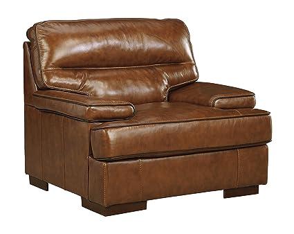 Amazon Com Ashley Furniture Signature Design Palner Contemporary