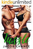 Tussle (World Class Wrestling Book 1)
