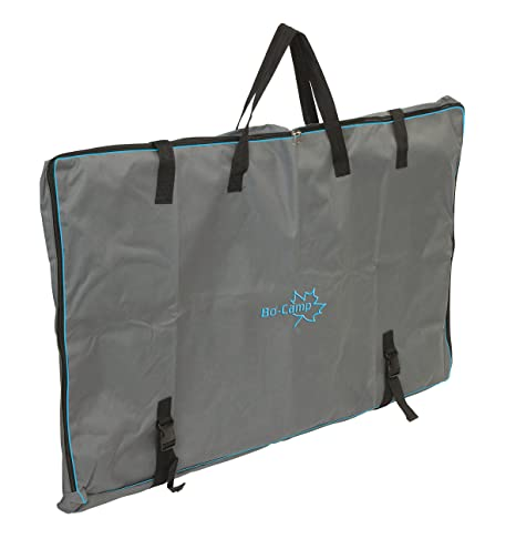 Amazon.com: Bo-Camp - Storage Bag for Rectangular Table ...