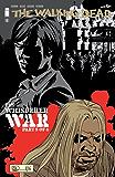 The Walking Dead #161