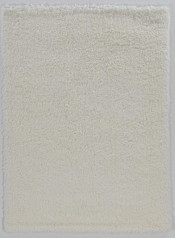 Linon Home Décor RUGPS0123 Rug Brown