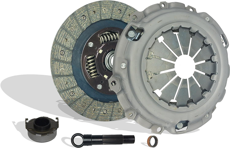 Clutch Kit Exedy HCK1002 For Honda Civic 1.8L L4 2006-2011