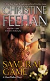 Samurai Game (A GhostWalker Novel)