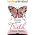 Ignite Your Truth: Set Your Soul On Fire