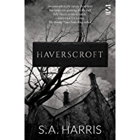 Haverscroft
