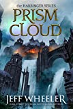 Prism Cloud (Harbinger Book 4) (English Edition)