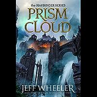 Prism Cloud (Harbinger Book 4) (English Edition)