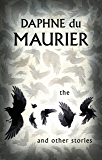 The Birds And Other Stories (Virago Modern Classics Book 10)