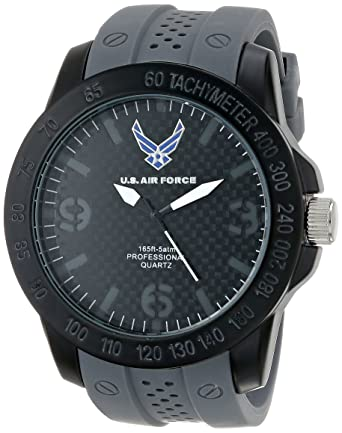 watches airforce force ebay air bhp watch