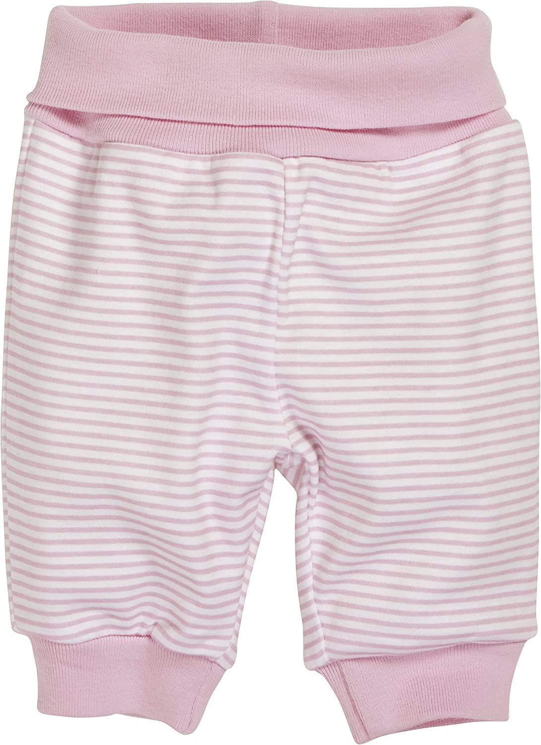 Schnizler Baby Cotton Striped Tracksuit Bottoms Trouser 800911