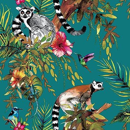 holden lemur navy