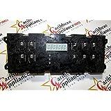 Frigidaire 316557100 CLOCK/TIMER,ELECTRONIC ,ES300