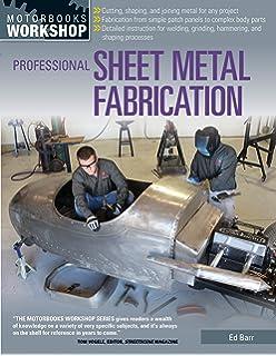 how to weld motorbooks workshop