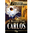 A Bullet For Carlos—A Connie Gianelli Mystery (Blood Flows South Book 1)