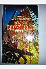Fort Privilege
